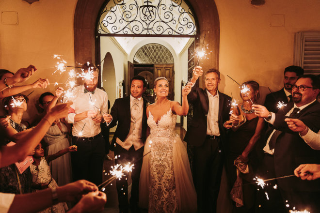 wedding0018