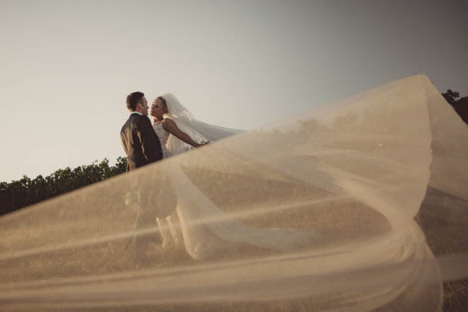 wedding0019