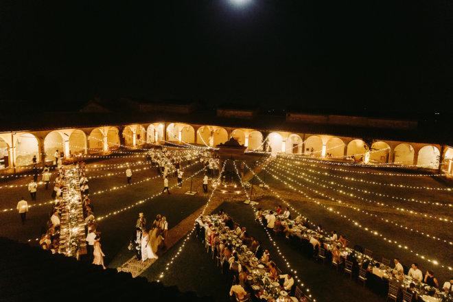 wedding0029
