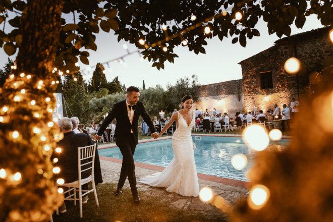 wedding0050